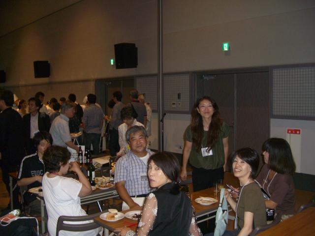 f:id:shimizumasashi:20100731163238j:image