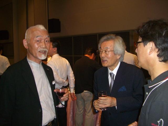 f:id:shimizumasashi:20100731163737j:image