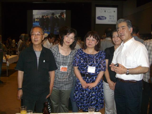 f:id:shimizumasashi:20100731163804j:image