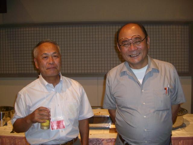 f:id:shimizumasashi:20100731171225j:image