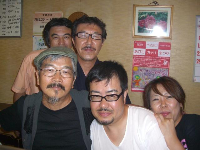 f:id:shimizumasashi:20100803010653j:image