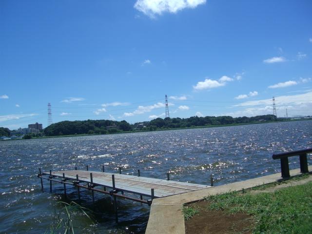f:id:shimizumasashi:20100811125911j:image