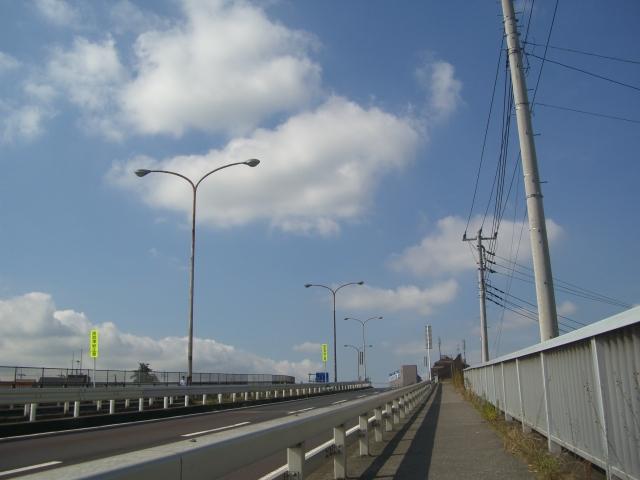 f:id:shimizumasashi:20100828084009j:image