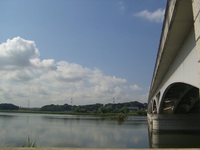 f:id:shimizumasashi:20100828085417j:image