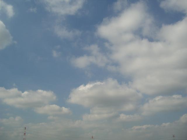 f:id:shimizumasashi:20100828090823j:image