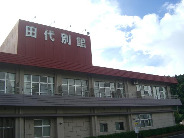 f:id:shimizumasashi:20100901153643j:image