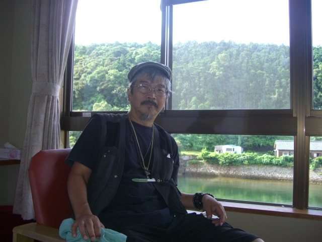 f:id:shimizumasashi:20100901155756j:image