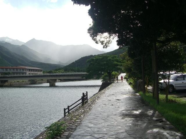 f:id:shimizumasashi:20100901162743j:image