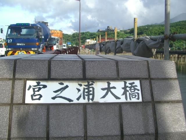 f:id:shimizumasashi:20100901165120j:image