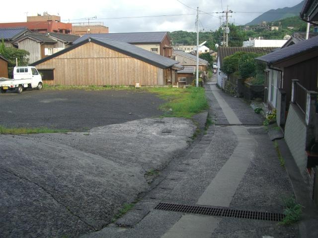f:id:shimizumasashi:20100901171036j:image