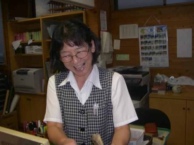 f:id:shimizumasashi:20100901174123j:image