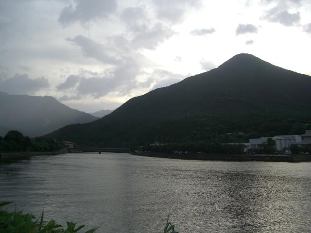 f:id:shimizumasashi:20100901180607j:image