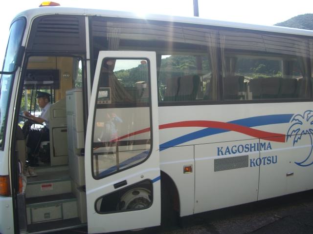 f:id:shimizumasashi:20100902093506j:image