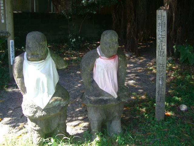 f:id:shimizumasashi:20100902101342j:image
