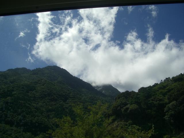 f:id:shimizumasashi:20100902105431j:image