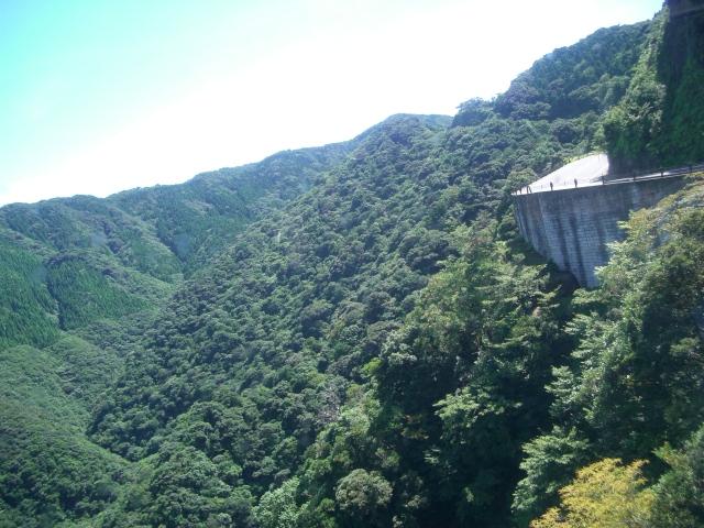 f:id:shimizumasashi:20100902105823j:image
