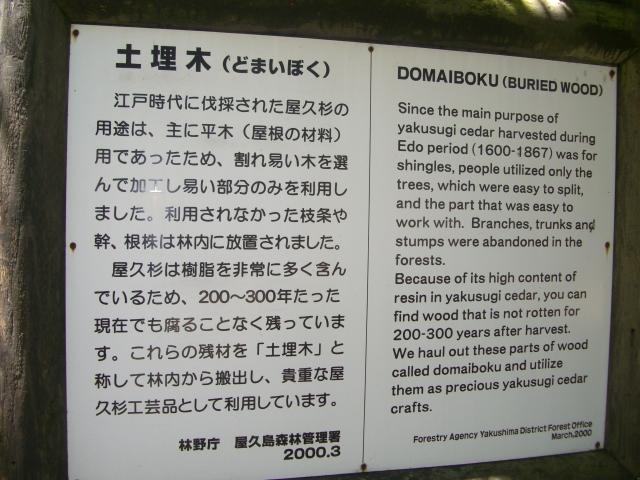 f:id:shimizumasashi:20100902113019j:image