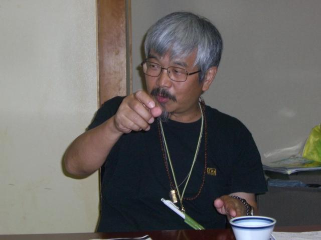 f:id:shimizumasashi:20100902201023j:image