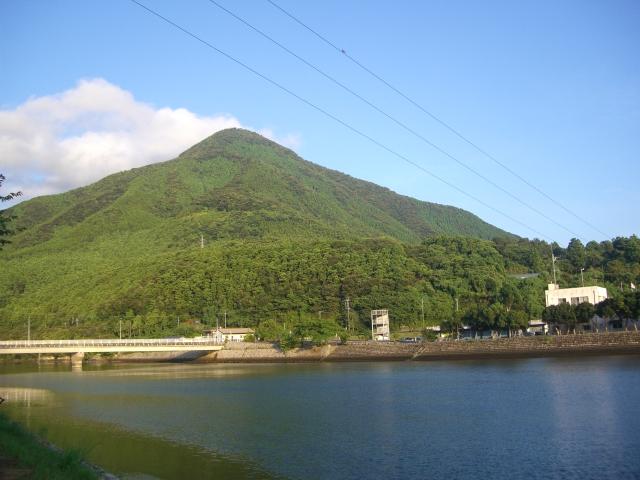 f:id:shimizumasashi:20100903064704j:image