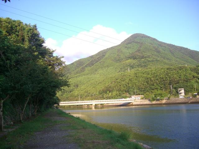 f:id:shimizumasashi:20100903064814j:image