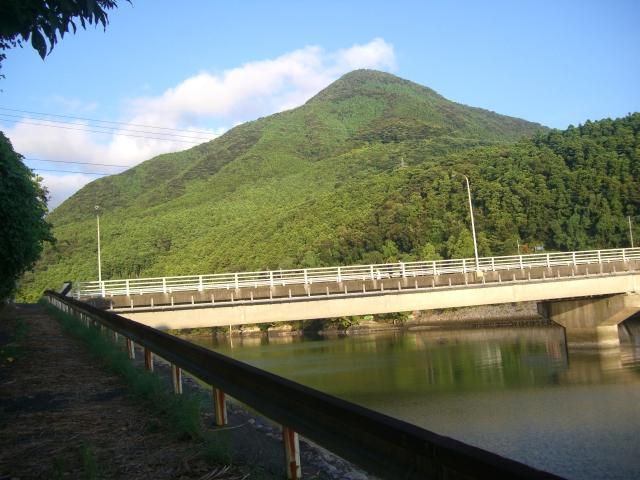 f:id:shimizumasashi:20100903065003j:image