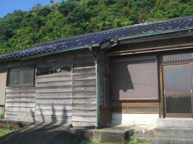 f:id:shimizumasashi:20100903091120j:image