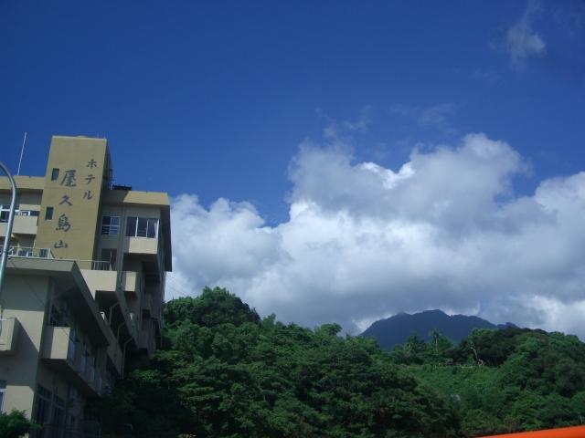 f:id:shimizumasashi:20100903092955j:image