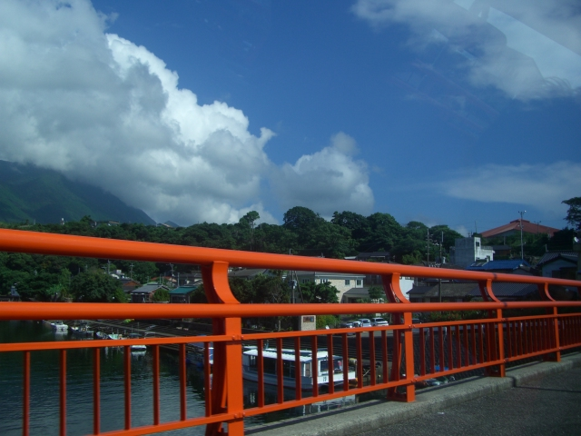 f:id:shimizumasashi:20100903093005j:image