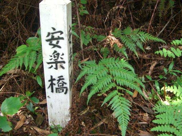 f:id:shimizumasashi:20100903094016j:image