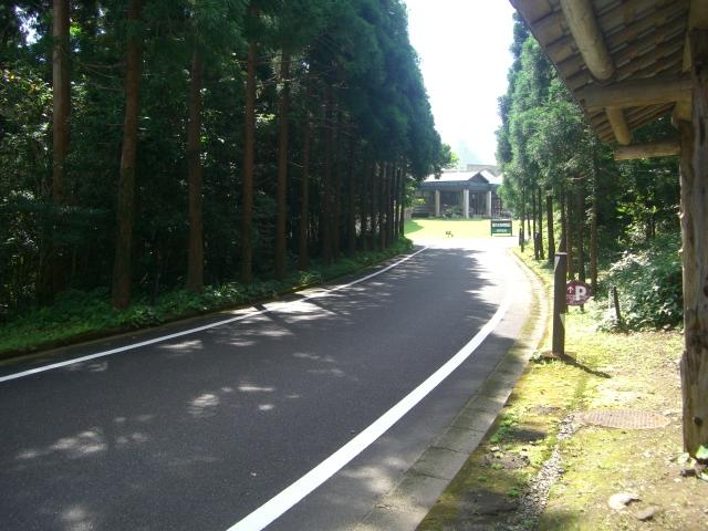 f:id:shimizumasashi:20100903095713j:image