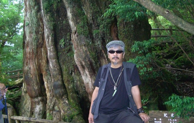 f:id:shimizumasashi:20100903110148j:image