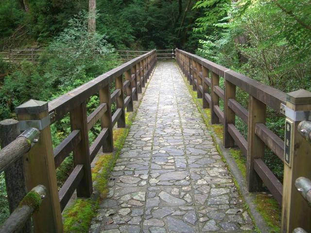 f:id:shimizumasashi:20100903113752j:image