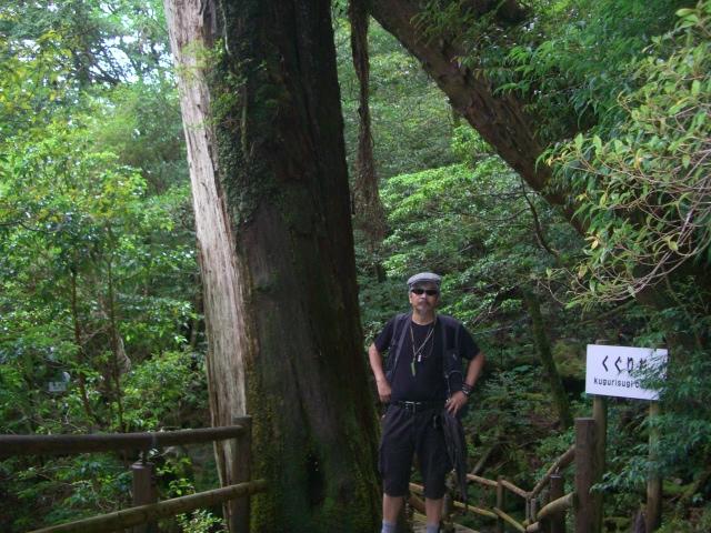 f:id:shimizumasashi:20100903115518j:image