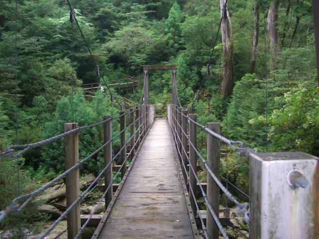f:id:shimizumasashi:20100903120223j:image