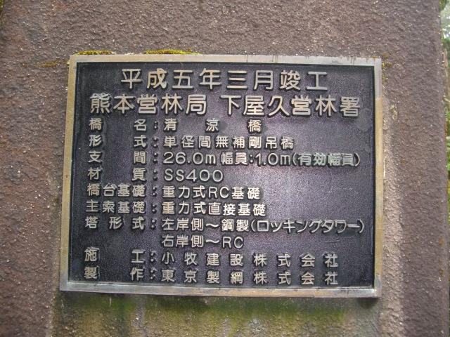 f:id:shimizumasashi:20100903120310j:image