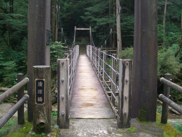 f:id:shimizumasashi:20100903120332j:image