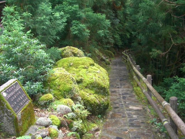 f:id:shimizumasashi:20100903120541j:image