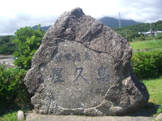 f:id:shimizumasashi:20100903131850j:image