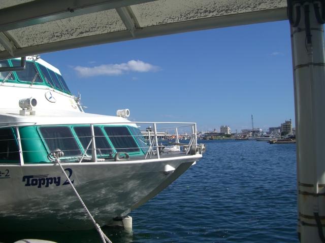 f:id:shimizumasashi:20100903153652j:image
