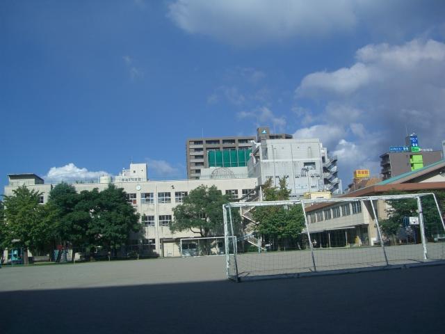 f:id:shimizumasashi:20100903155931j:image