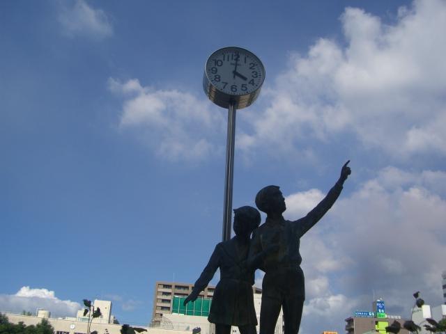 f:id:shimizumasashi:20100903160130j:image