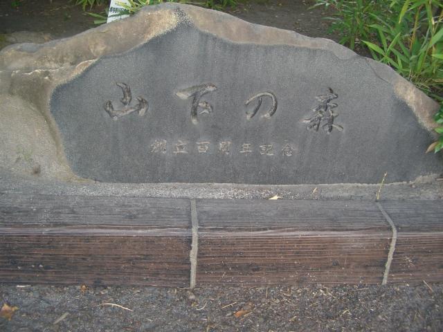 f:id:shimizumasashi:20100903160240j:image