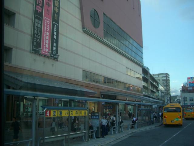 f:id:shimizumasashi:20100903181156j:image