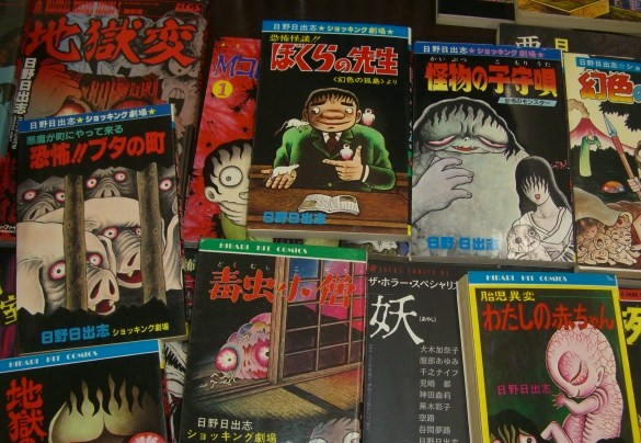 f:id:shimizumasashi:20100907144551j:image