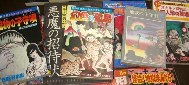 f:id:shimizumasashi:20100907144627j:image