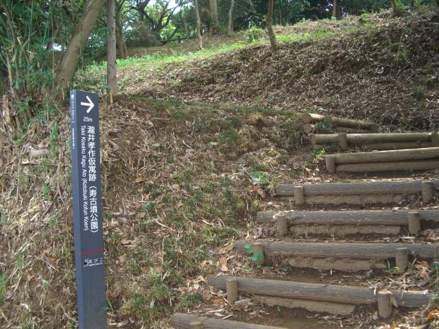 f:id:shimizumasashi:20100912092500j:image