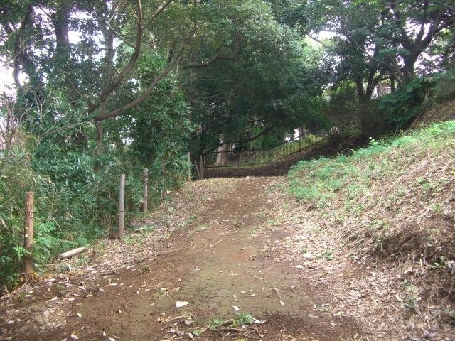 f:id:shimizumasashi:20100912092531j:image