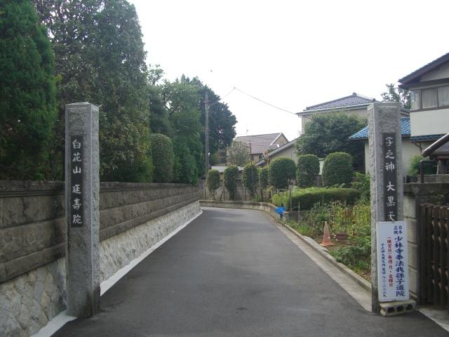 f:id:shimizumasashi:20100912093033j:image