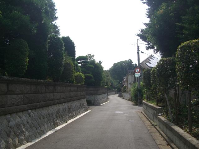 f:id:shimizumasashi:20100912093117j:image