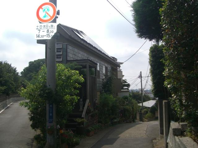 f:id:shimizumasashi:20100912093148j:image